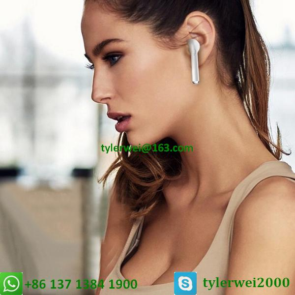 airpods earbuds