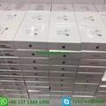apple h1 chip