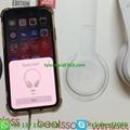 Apple W1 chip Beats Solo3 Wireless Headphones beats by dr dre solo 3 wireless