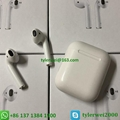 apple wireless