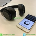 Beats Studio3 Wireless with apple W1 chip Beats by dr dre studio 3 wireless 2