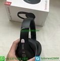 Beats Studio3 Wireless with apple W1 chip Beats by dr dre studio 3 wireless 15