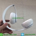 Dre beats solo3 wireless bluetooth
