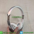 Beats solo3 wireless by dr.dre bluetooth wireless beats with high quality  9