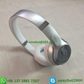 Beats solo3 wireless by dr.dre bluetooth wireless beats with high quality  10