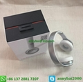 Beats solo3 wireless by dr.dre bluetooth wireless beats with high quality  12
