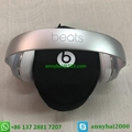 Beats solo3 wireless by dr.dre bluetooth wireless beats with high quality  14