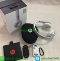 Beats solo3 wireless by dr.dre bluetooth wireless beats with high quality
