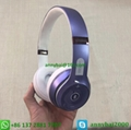 Blutooth beats wireless solo3 by dr.dre