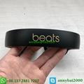 2019 NEW Beats studio3 wireless by dre