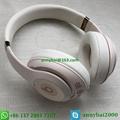 wireless beats studio3