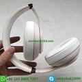 Good selling dre beats wireless studio3