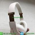 beats studio3 headband