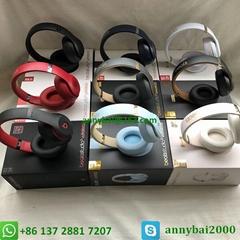 apple w1 chip studio3 wireless dre