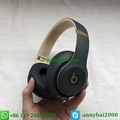 Wholesale beats wireless headsets studio3 wireless