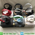 Beats studio3 wireless by dre wireless bluetooth headphone