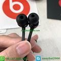 Good sellings beats earphones wholesale dre beats urbeats3 earbud  6