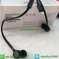 Good sellings beats earphones wholesale dre beats urbeats3 earbud  11