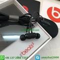 Good sellings beats earphones wholesale dre beats urbeats3 earbud  12