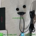 Good sellings beats earphones wholesale dre beats urbeats3 earbud  14