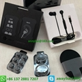Good sellings beats earphones wholesale dre beats urbeats3 earbud  2