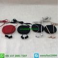 Good sellings beats earphones wholesale dre beats urbeats3 earbud  16