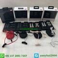 Good sellings beats earphones wholesale dre beats urbeats3 earbud  17