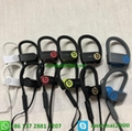 Best sellings for powerbeats3 wireless by dre earphone