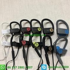Best sellings for powerb