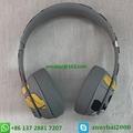 wireless beats by dre