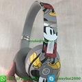 2019 Special Edition Beats by dre solo3