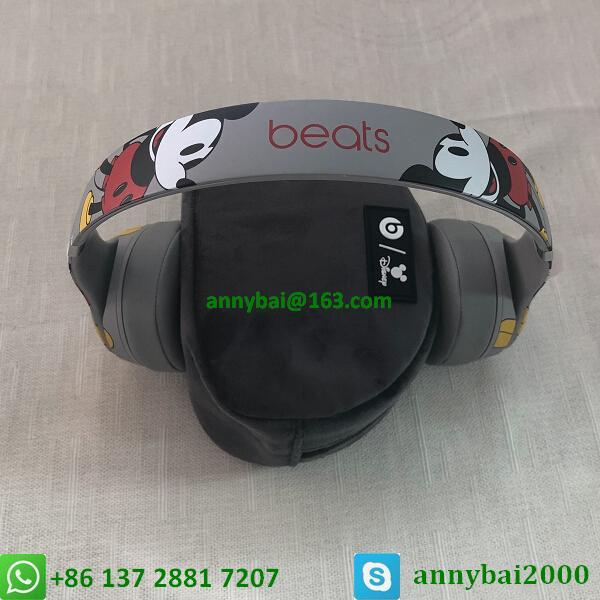 solo3 wireless beats by dre