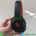 2019 Limited Edition Ten Years beats solo3 wireless bluetooth headset