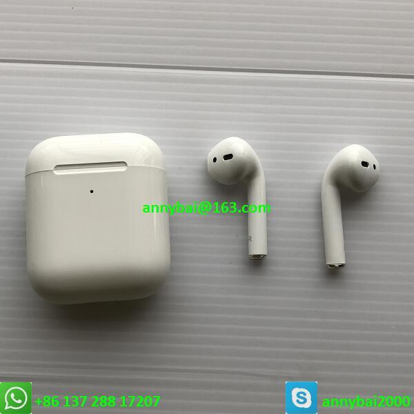 airpods2 earphone