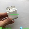 airpods2 wireless earbud