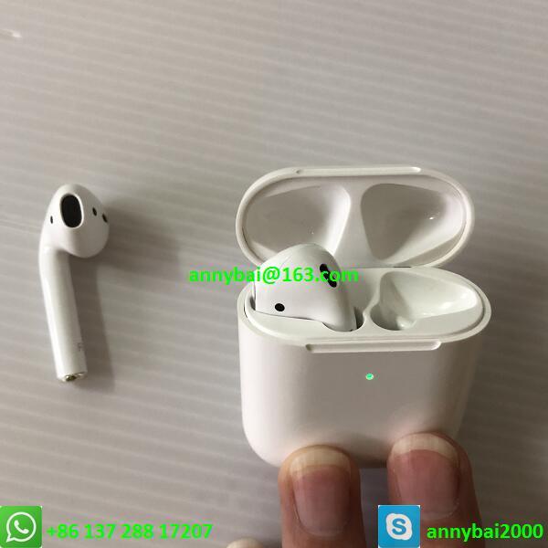 airpods2 wireless earphone