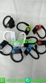 Good sellings for wholesale earphones power wireless earphone
