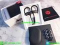 Wholesale cheap beats powerbeats3 wireless earphones