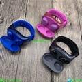 Hot sellings Bracelet Bluetooth Headset for sports headset