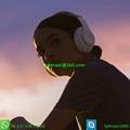 Beats Studio3 Wireless Over-Ear Headphones