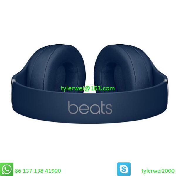 studio3 wireless dre