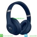 Beats Studio3 Wireless Over-Ear