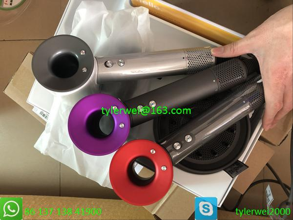 Good selling wholesale best quality for Supersonic  Dyson hair drier