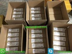Wholesale Dyson series o