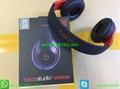Good quality low price for wholesale mini beats studio3 wireless solo3 wireless