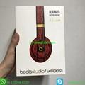New coming beats DJ Khaled X Beats Studio3 Wireless by dr.dre