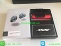Good quality low price Bose soundsports free sky wireless earphones
