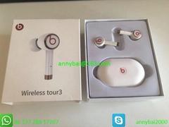 Cheap wireless earphones
