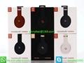 Good Quality Cheap beats studio3 wireless apple w1 chip