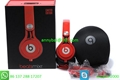 Hot promotion beats MIXR headphone with
